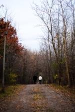 elm-creek-park-19-of-20