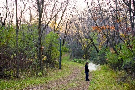 elm-creek-park-20-of-20